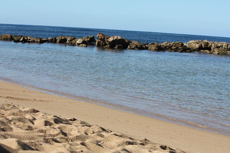 12.21.09 beach 015